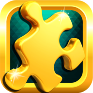 New Cool Puzzles APK
