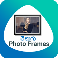 Telugu Photo Frames APK