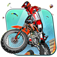 Bike Stunts Master APK