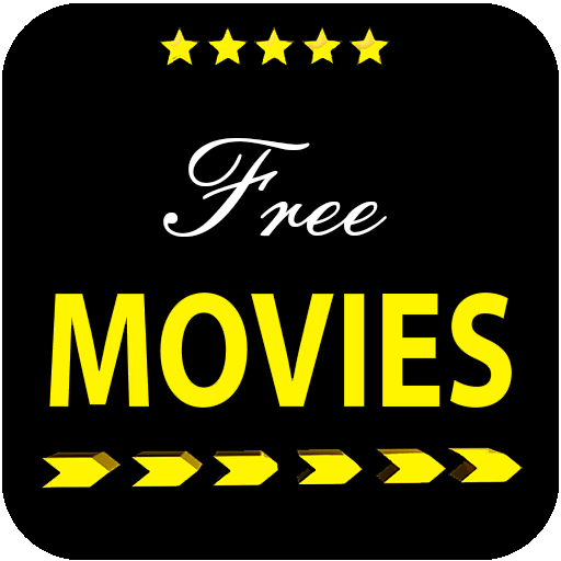 Box of movies APK