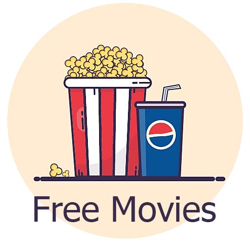 X Movies APK