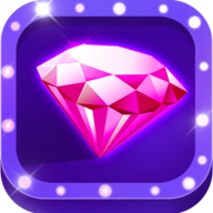 Crystal Winner APK