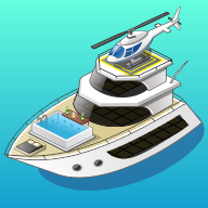 Nautical Life APK