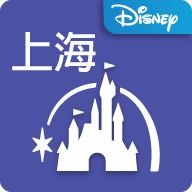 Shanghai Disney Resort® APK
