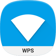 Wifi Connect WPS APK