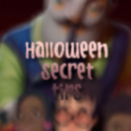 Helloween Neghbour Tips APK