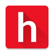 Hotwire Hotels & Cars APK
