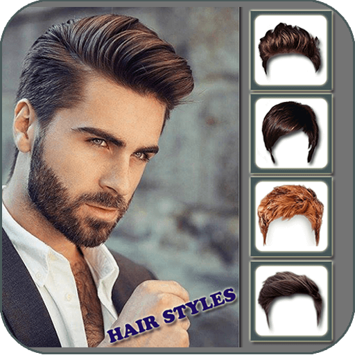 Boys Hairstyle And Men Photo Editor Apk 1 3 Download Free Apk From Apksum