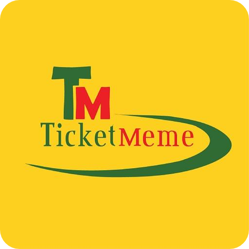 TicketMeme APK