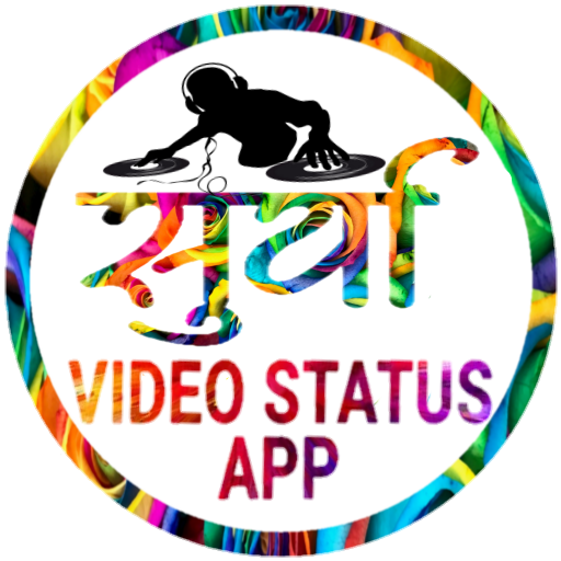 Surya Video Status APK