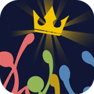 Match man: The last is king APK