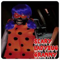 Granny Ladybug APK
