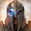 Rise of Empire APK