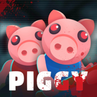 Piggy Game for Roblox Fans & Robux APK