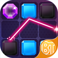 Operation Optics APK
