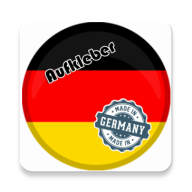 Stickers of Germany for WhatsApp (WAStickerApps) APK