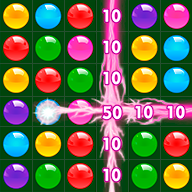 Bubble Match 3 APK