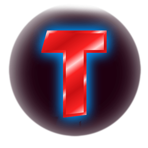 The Typing Game APK