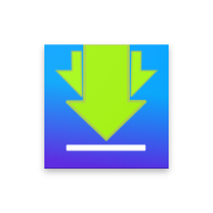 Downloader Player APK