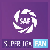 Superliga Fan APK