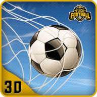 Flick Football APK