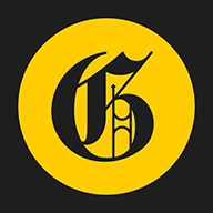 Billings Gazette APK