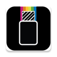Polaroid ZIP APK