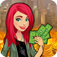 Bid Empire APK