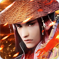 Legend of Swordman APK