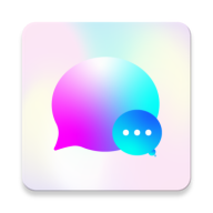 SMS ColorFul APK
