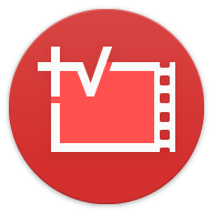 Video & TV SideView APK