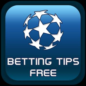 Sure Betting Tips : Daily Predictions APK