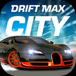 Drift Max City APK