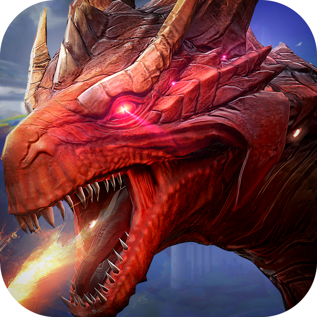 Lords & Dragons APK