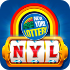 NYL Extended Play APK