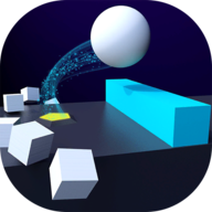 Ball in colors APK