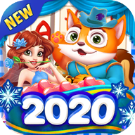 Forest Fairy Solitaire APK