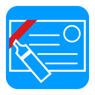 Cross Marker APK