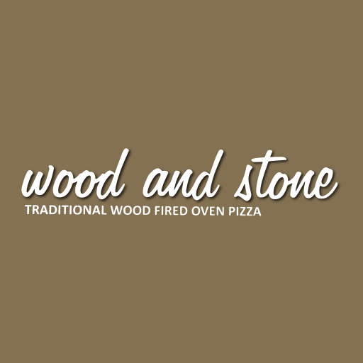 Wood and Stone Coulsdon APK