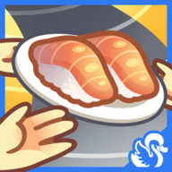 Give Me My Sushi APK