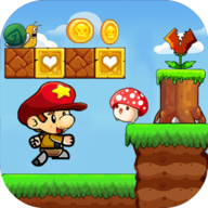 Bob's World APK