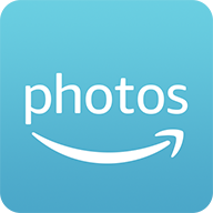 Prime Photos APK