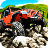 jeep offroad 4x4 extreme 4wd off road APK