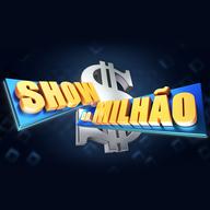 Show do Milhão APK