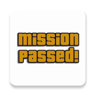 Mission Passed APK