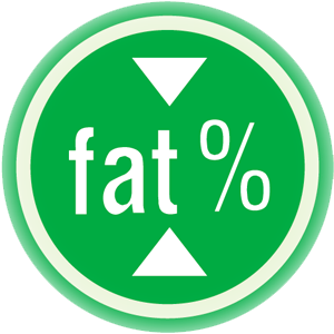 Body Fat Calculator APK