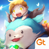 Light of Thel APK