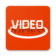 Viral Video APK