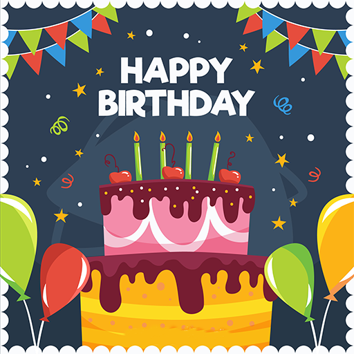 Birthday Songs With Photo Maker Apk 1 4 Download Free Apk From Apksum