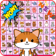 Onet Pets Animals Kawaii 2019 APK